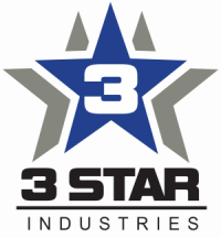 3 Star Industries