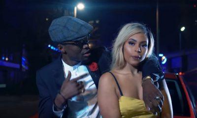 E.L - Pay Like A Boss video