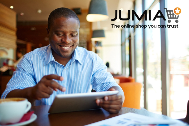 Jumia Ghana Men Make 2 3 Of Online Purchases In Ghana