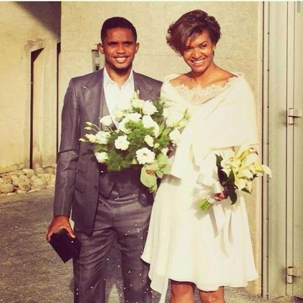 Samuel-and-Georgette-Etoo-1