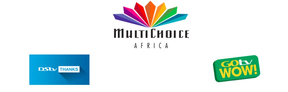 MultiChoice launches rewards programmes for DStv & GOtv customers ...