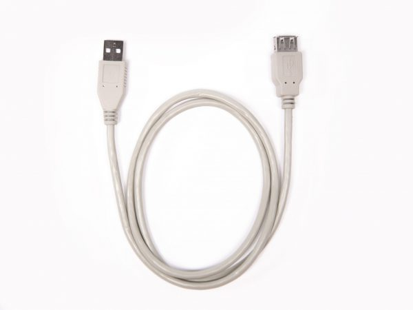 Talking Book USB cable
