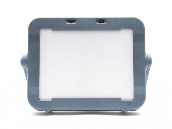 Mini Lite Box