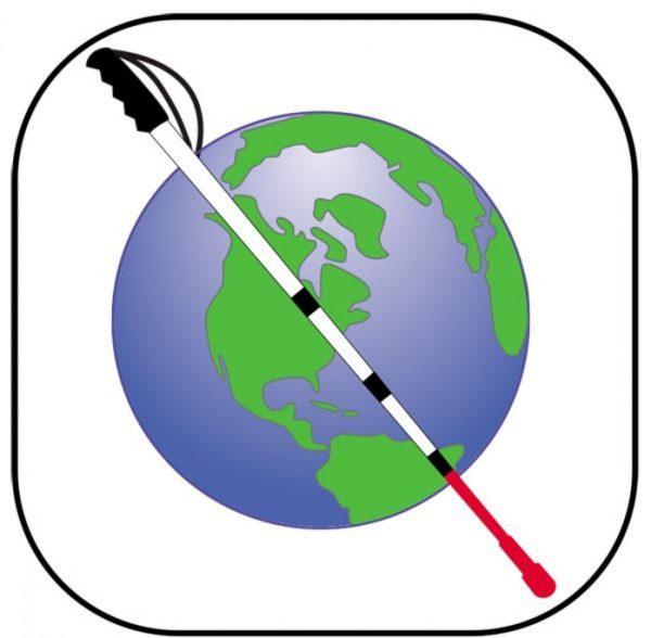 NearbyExplorer app logo