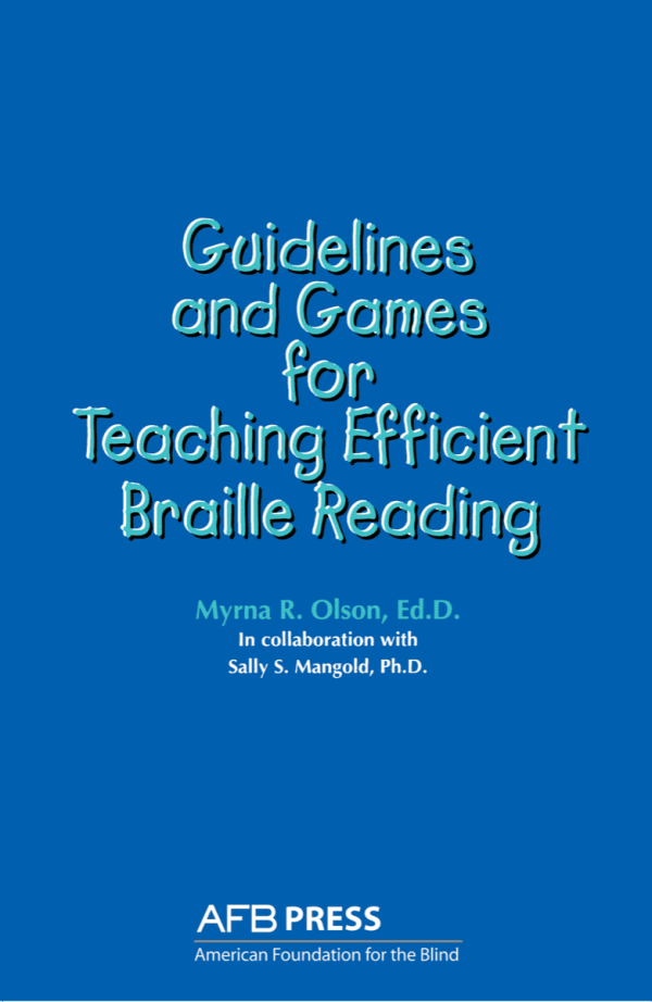 Guidelines and Games Book Front Cover