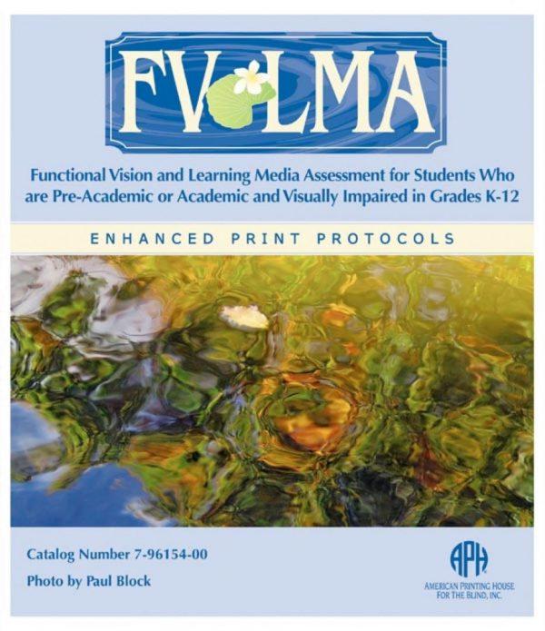 FVLMA Protocols book cover
