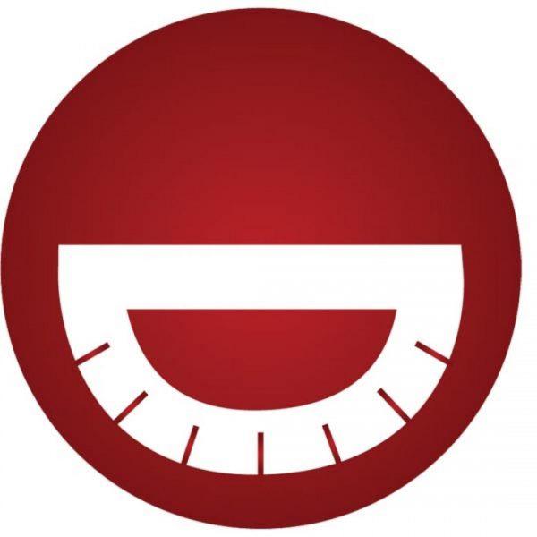 Draw2Measure Protractor App logo