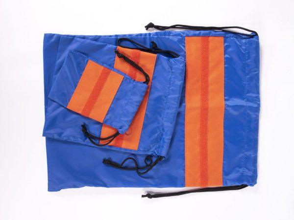 Symbols And Meaning SAM Story Bag Set