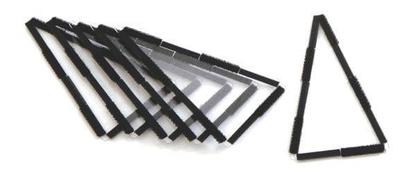 Geometro Triangles