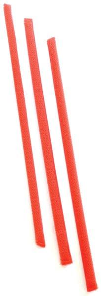 Geometro Velcro Rods