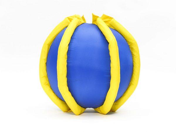 Rib-It Ball 18 Inch