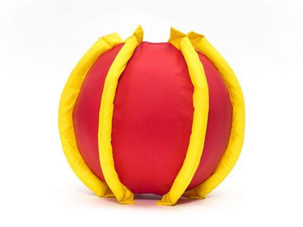 Rib-It Ball 14 Inch