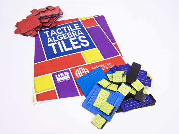 Tactile-Algebra-Tiles-Close-up-Two
