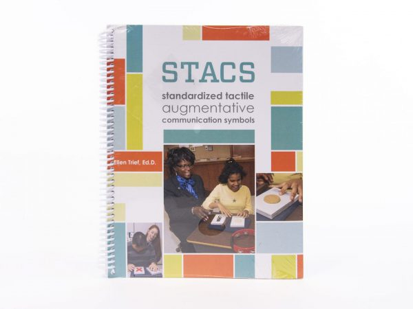 STACS Guidebook