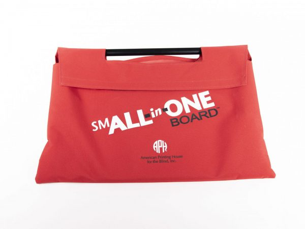 All in One Student Board Carry Bag