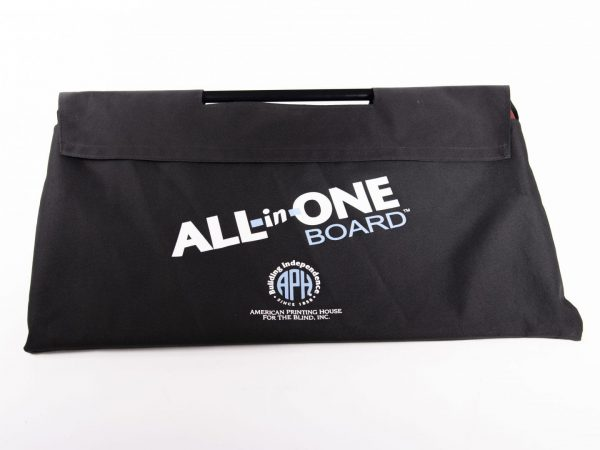 All in One Board Carry Bag