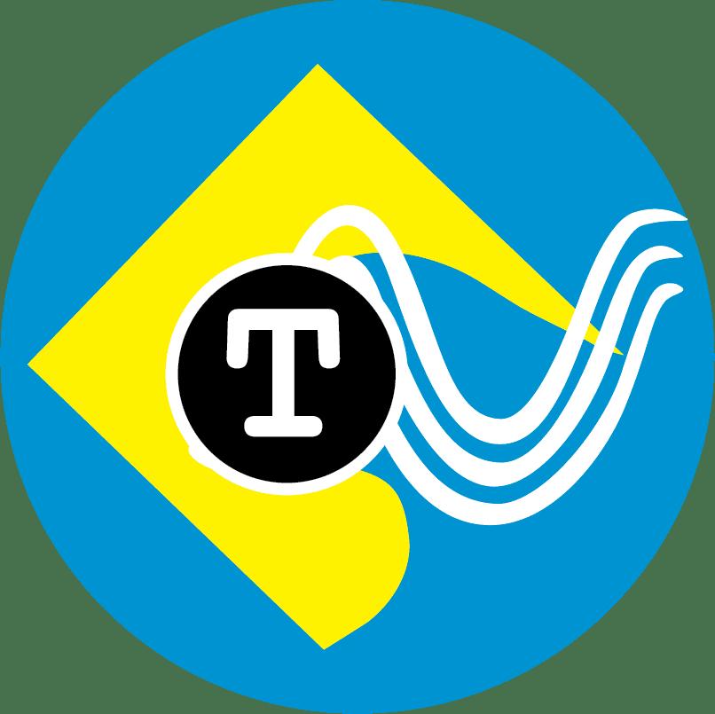 Typer Online icon