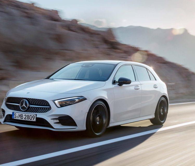 01-mercedes-benz-vehicles-2018-a-class-w-177-amg-line-digital-white-pearl-3400x1440