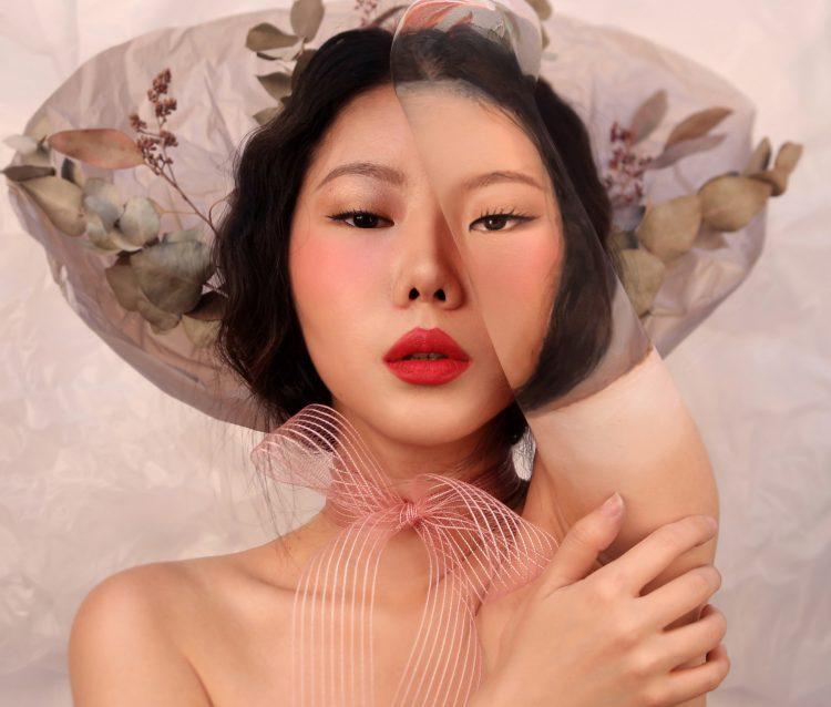 Dain Yoon