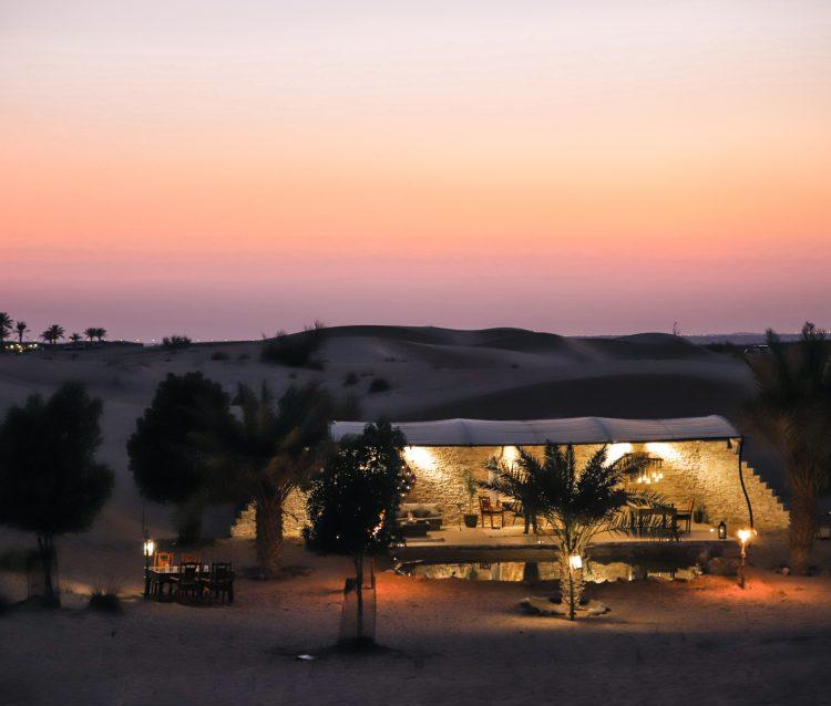 Platinum Heritage, Dubai
