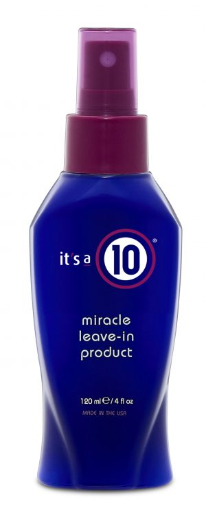 Conditioning_Leave-in_4oz