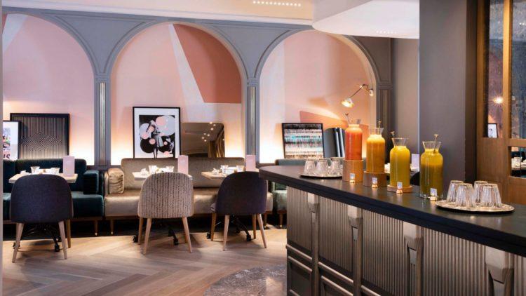 845_salon-petit-dejeuner-_-hotel-flanelles-2