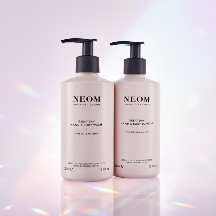 Neom Great Day Wash & Lotion Square[1]