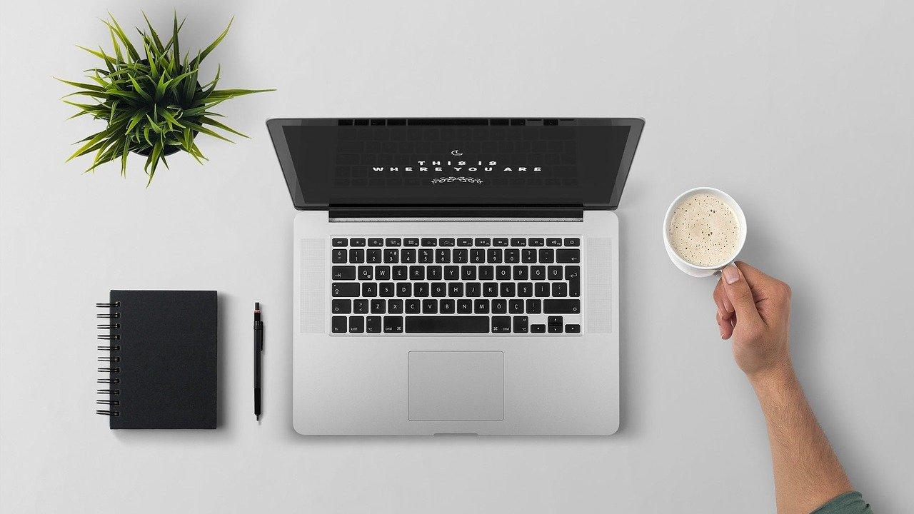 laptop-1209008_1280