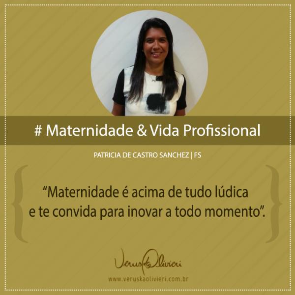 patricia-de-castro-sanchez-post_maternidade-vida-profissional