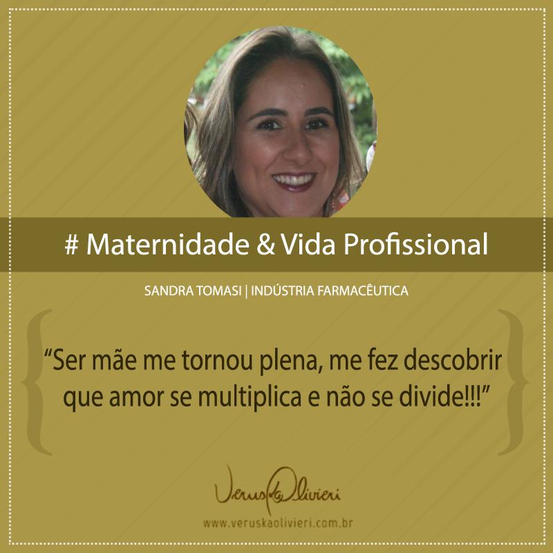 sandra-tomasi-post_maternidade-vida-profissional