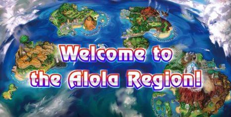alola-islands720-pokemon-sun-moon