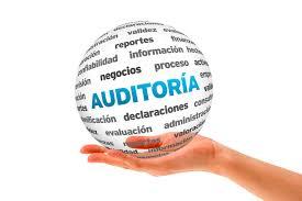 G&R Auditores y Asesores Financieros