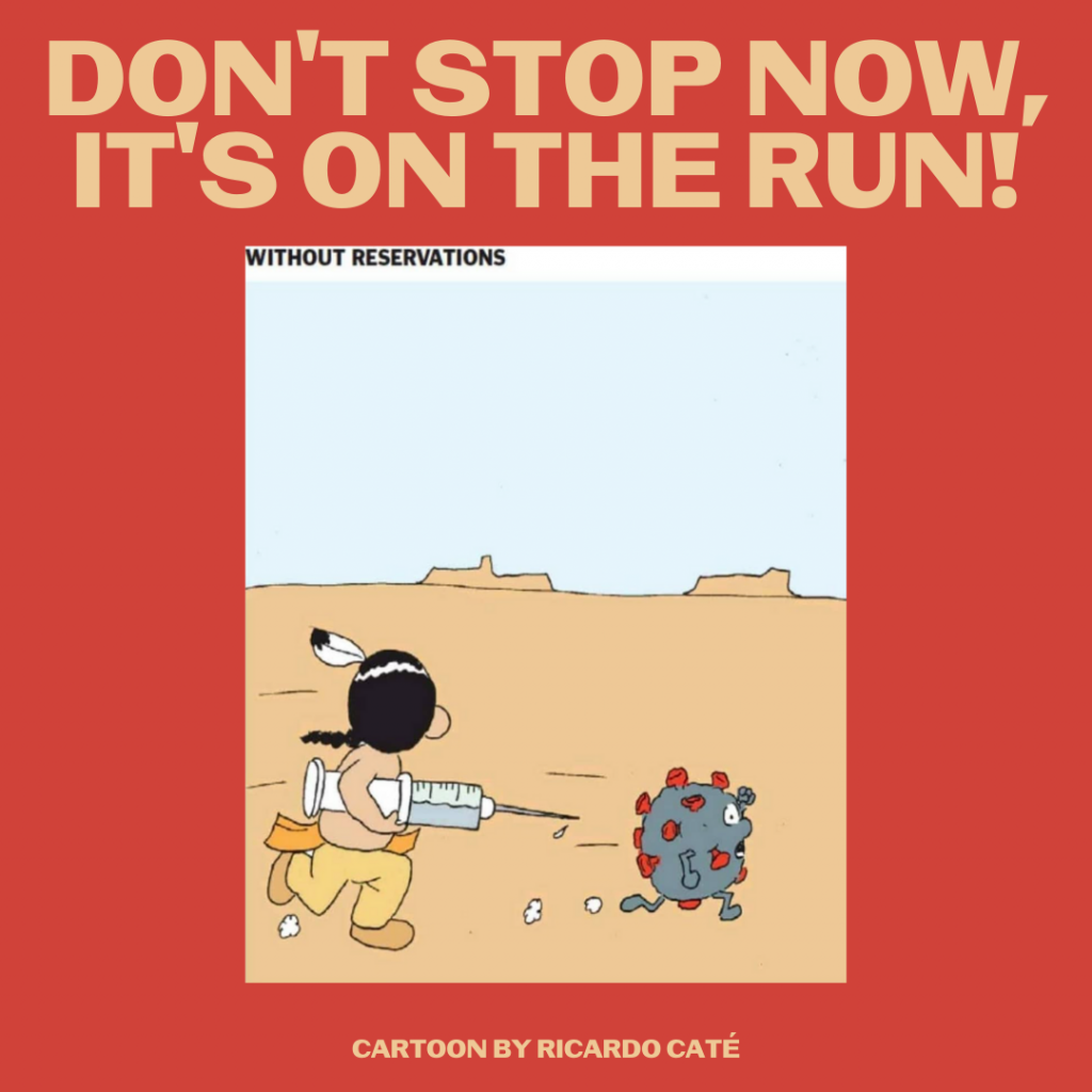 Don't Stop Now, It's On The Run Meme