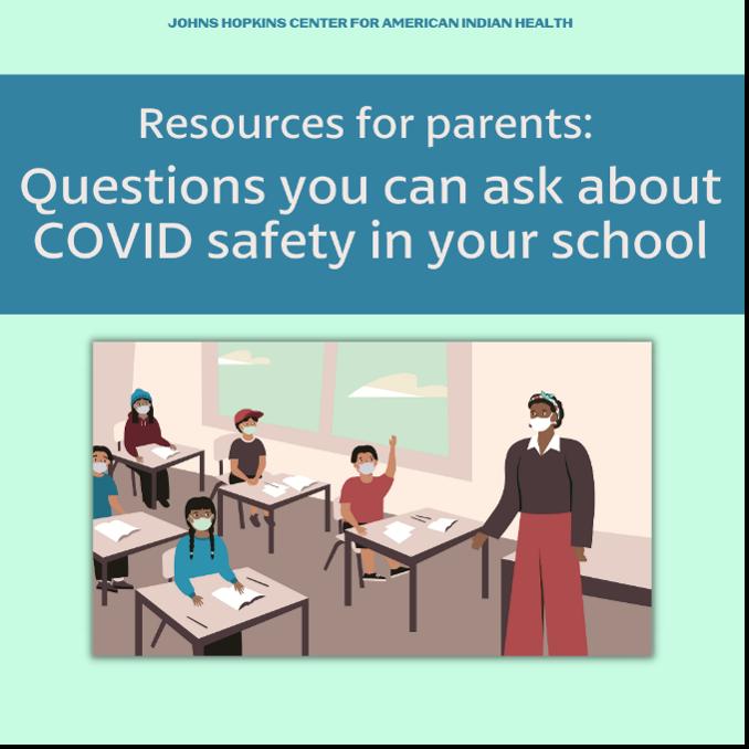 Safe Schools Social Media Toolkit