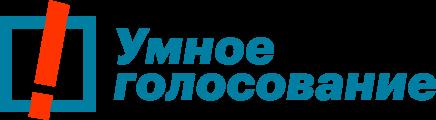 LogoVote