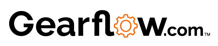 Gearflow Blog