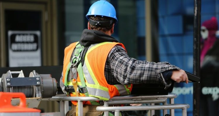 college leads to shortage of blue collar workers