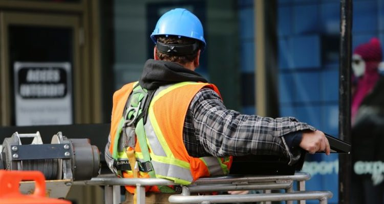 construction workforce header image