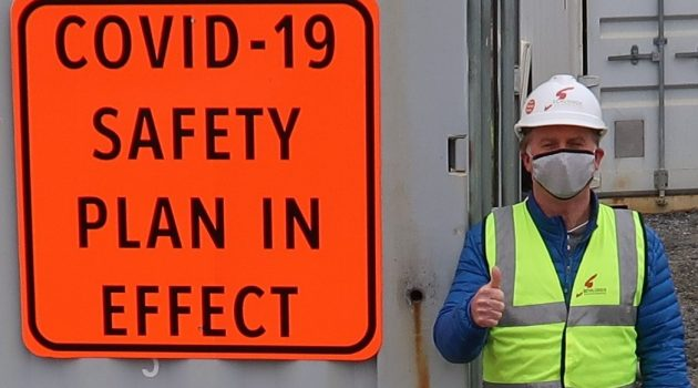 Safety Culture 1