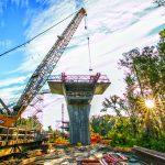 construction fleet management