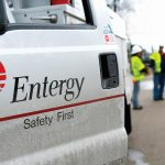 preventive vs predictive maintenance for utility