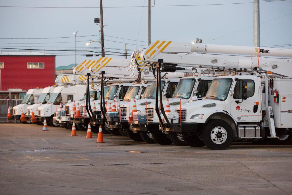 Preventive vs predictive maintenance for fleets