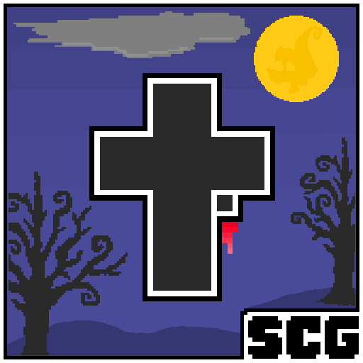 scg10