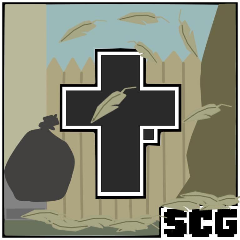 scg17