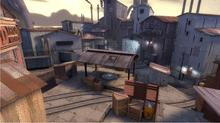 cp_foundry