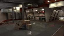 cp_junction_final