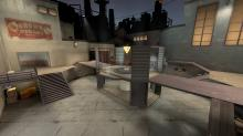cp_metalworks