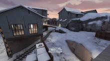cp_snowplow