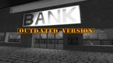 dr_bank_v8a