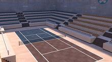 tfdb_tennis